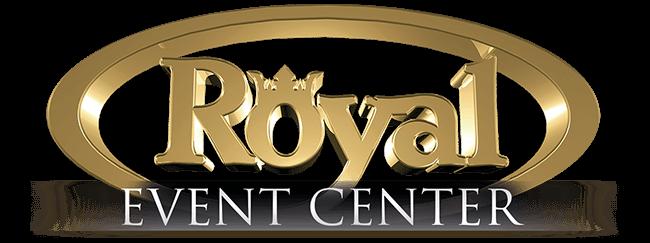 royal-eventcenter
